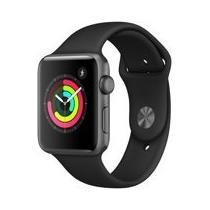 26% off Apple Watch Series 3 GPS Smartwatch + Free Shipping