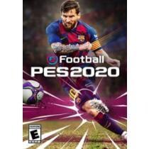 26% off Pro Evolution Soccer