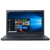 27% off Acer TravelMate P2510-G2-M-891A Laptop PC - 8th Gen Intel Core i7-8550U 1.8GHz, 8GB DDR4, 256GB SSD