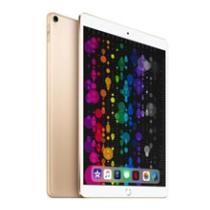 27% off Apple 10.5-inch iPad Pro Wi-Fi 64GB + Free Shipping