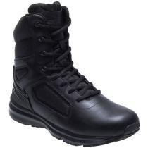 27% off Bates Black Raide Hot Weather Side Zip Boot