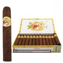 27% off La Gloria Cubana Wavell