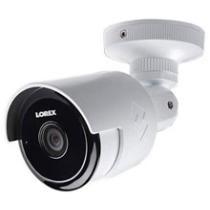 27% off Lorex 2K 4MP Wi-Fi Bullet Security Camera (Refurbished) + Free Shipping