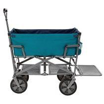 27% off MAC Sports Double Decker Wagon