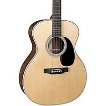 27% off Martin GP28E Grand Performance Acoustic-Electric Guitar