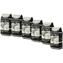 27% off Mr. Espresso Whole Bean Coffee 6-Pack Sampler