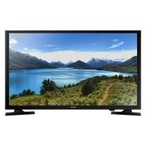 27% off Samsung 32 Inch 720p LED Smart TV