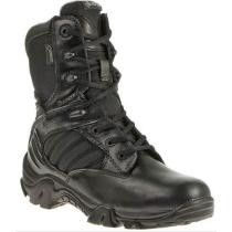 28% off Bates Footwear Men's GX-8 Side Zip Boots
