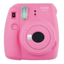 28% off Fujifilm Instax Mini 9 Instant Camera