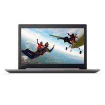 28% off Lenovo Ideapad 320 15.6 Inch Laptop