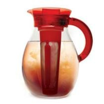 $29 Iced Tea Brewer + Free Shipping