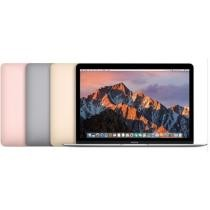 29% off Apple 12 Intel i5 512GB MacBooks (Refurbished) + Free Shipping