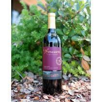 29% off Benessere Vineyards 2015 Black Glass Vineyard Estate St. Helena Napa Valley Zinfandel Wine