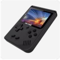 29% off Coolbaby RS-6A Portable Mini Handheld Game Console
