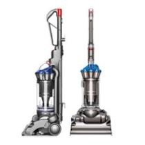 29% off Dyson DC33 Multifloor Bagless Upright Vacuum