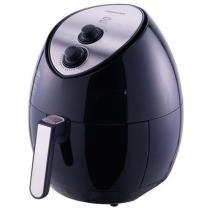 29% off Farberware 3.2-Quart Oil-Less Multi-Functional Fryer