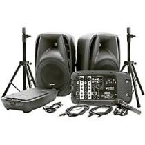 29% off Gemini Portable PA System