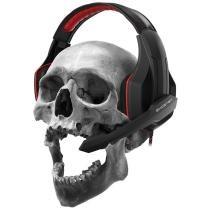 29% off Hero Series Over-Ear Gaming Headset