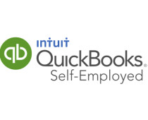 34% off QuickBooks W/ TurboTax Self-Employed Bundle