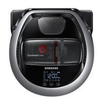 $299 Samsung Powerbot Pet Robot Vacuum Refurb + Free Shipping