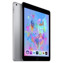 3% off Apple iPad Wi-Fi 32GB Space Gray