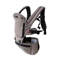 3% off Hipster Plus 3D Baby Carrier