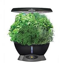 30% off AeroGarden Classic 6 w/ Gourmet Herb Seed Pod Kit + Free Shipping