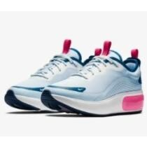 30% off Air Max Dia Shoes