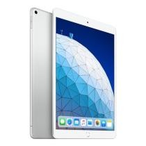 "$30 off Apple 10.5"" iPad Air Wi-Fi + Cellular 64GB - Silver"