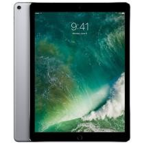 $30 off Apple 12.9 Inch iPad Pro Wi-Fi + Cellular 256GB w/ Engraving - Space Gray