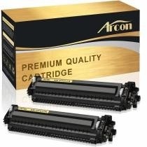 30% off Arcon 2-Pack Compatible for HP Toner Cartridge