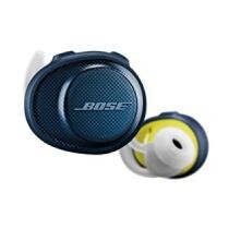 $30 off Bose SoundSport Free Bluetooth Wireless Earbuds