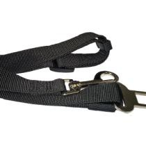 30% off Car Seat Belt Clip for Pets