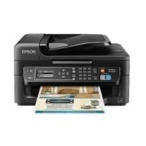 $30 off Epson WorkForce WF-2630 Wireless Multifunction Color Inkjet Printer