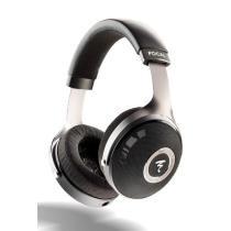 30% off Focal Elear Open-Back Over-Ear Headphones