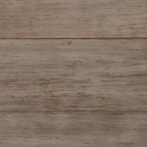 30% off Home Decorators Collection Hand Scraped Strand Woven Earl Grey 1/2 in. T x 5-1/8 in. W x 72-7/8 in. L Solid Bamboo Flooring