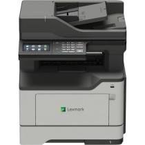 30% off Lexmark MB2338adw Multifunction Printer