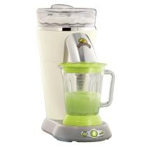 30% off Margaritaville Bahamas Frozen Concoction Maker + Free Shipping