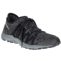 30% off Merrell Women's Riveter Knit Shoes