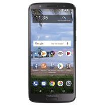 $30 off Motorola G6 Smartphone