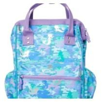 30% off Now You See Me Dimi Backpack