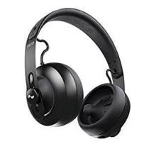 30% off Nuraphone Wireless Bluetooth Over-Ear Headphones + Fee Shipping