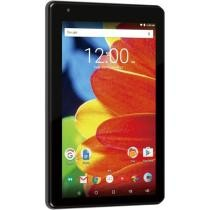 30% off RCA Voyager 7 Inch 16GB Tablet