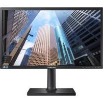 """30% off Samsung SE650 Series 23.6"""" PLS LED-Backlit LCD Monitor"""