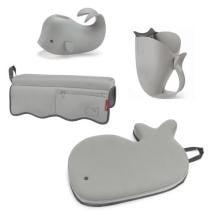 30% off Skip Hop Moby Bathtime Essentials Kit