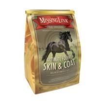 30% off The Missing Link Ultimate Equine Skin & Coat