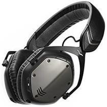 30% off V-MODA Crossfade Wireless Over-Ear Headphones + Free Shipping