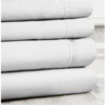 30% off Valentino 1200 Thread Count Egyptian Cotton Sheet Set