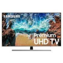 "$300 off 49"" Class NU8000 Premium Smart 4K UHD TV + Free Shipping"