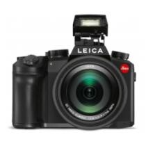 $300 off Leica V-Lux 5 20MP Superzoom Digital Camera + Free Shipping